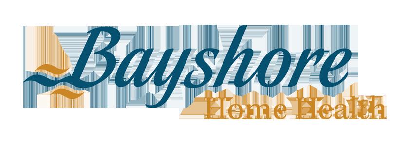 Bayshore Home Health