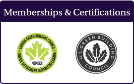 Membership and Certification