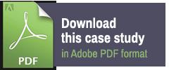 pdf_icon_case