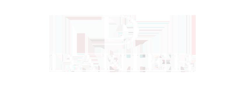 Danier