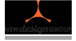 NewDesignGroup.ca - Toronto Canada